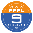 Surf Center Paal 9